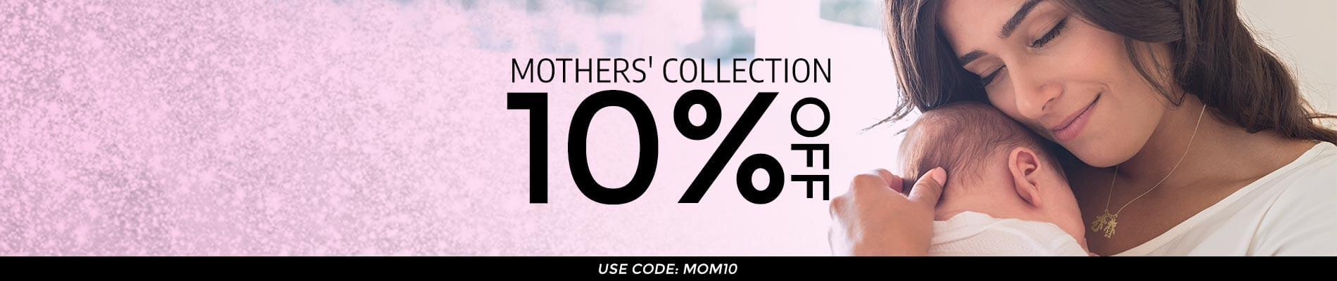 New Moms 01.07 Top banner desktop