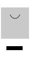 necklace 40cm icon